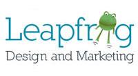 Leapfrog Marketing